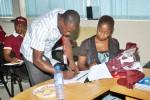 Tilcor Nigeria Installers Forum (44)