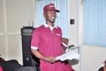 Tilcor Nigeria Installers Forum (45)