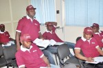 Tilcor Nigeria Installers Forum (46)