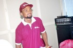 Tilcor Nigeria Installers Forum (47)