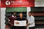 Tilcor Nigeria Installers Forum (48)