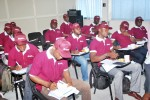 Tilcor Nigeria Installers Forum (49)