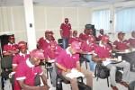 Tilcor Nigeria Installers Forum (50)