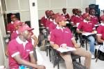Tilcor Nigeria Installers Forum (51)