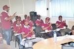 Tilcor Nigeria Installers Forum (52)