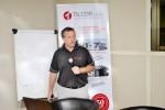 Tilcor Nigeria Installers Forum (54)