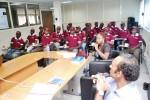 Tilcor Nigeria Installers Forum (55)
