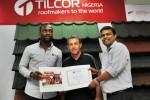 Tilcor Nigeria Installers Forum (56)