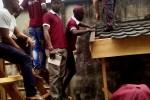 Tilcor Nigeria Installers Forum (59)