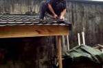 Tilcor Nigeria Installers Forum (63)