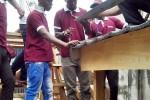Tilcor Nigeria Installers Forum (64)