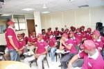 Tilcor Nigeria Installers Forum (7)