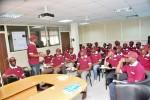 Tilcor Nigeria Installers Forum (8)