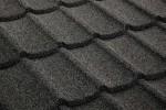 Tilcor Nigeria - Tudor-Slate-Textured